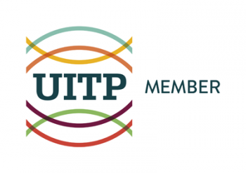UITP_Logo_Member_RGB-website