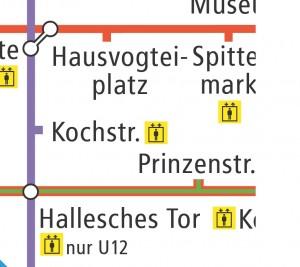 berlin16