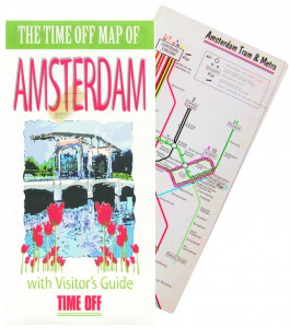 Amsterdam-Thomas-Cook-Time-Off-cover-and-map