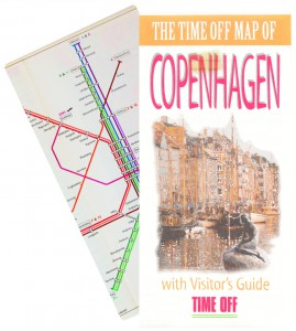 Copenhagen-Thomas-Cook-Time-Off-cover-and-map