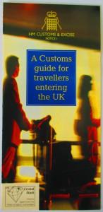 HM-Customs-leaflet-paris-travel-service-pack