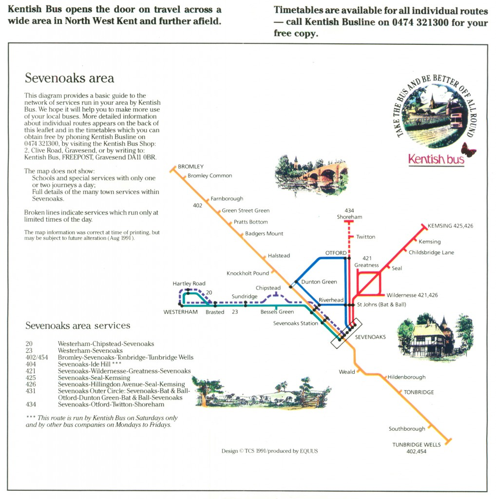Kentish-Bus-map-Sevenoaks