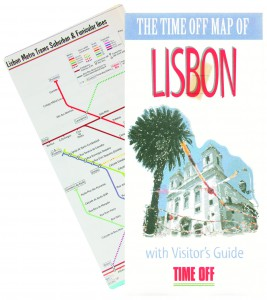 Lisbon-Thomas-Cook-Time-Off-cover-and-map