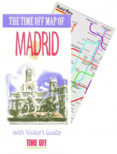 Madrid-Thomas-Cook-Time-Off-cover-and-map