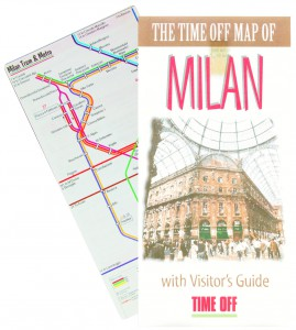 Milan-Thomas-Cook-Time-Off-cover-and-map