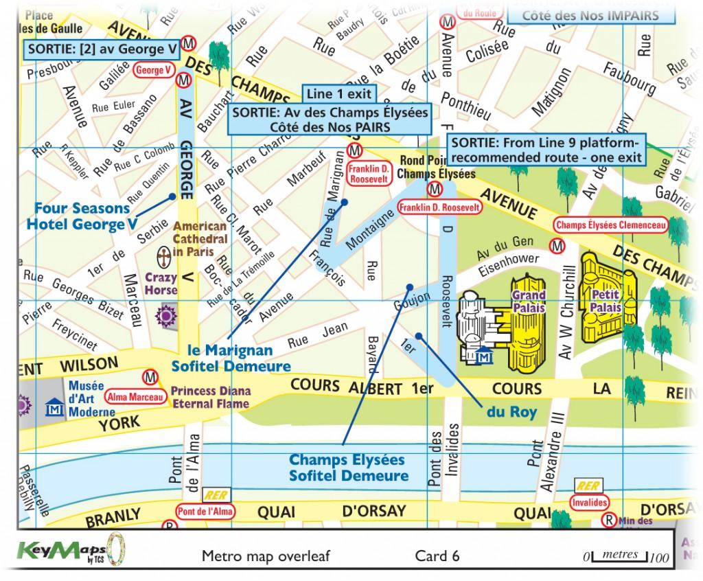 Paris-Travel-Service-KeyMap-card6-zoomed