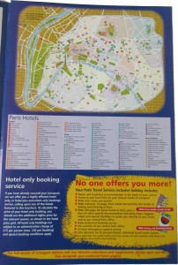 Paris-Travel-Service-retail-brochure-IBC-map