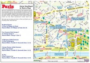 Pars-Travel-Service-Hotel-KeyMap-Card6