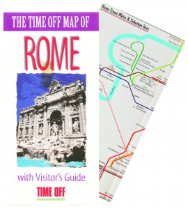 Rome-Thomas-Cook-Time-Off-cover-and-map