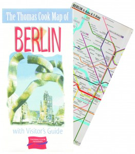 Thomas-Cook-Holidays-Berlin-Map-and-Cover