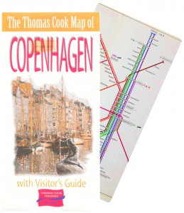 Thomas-Cook-Holidays-Copenhagen-Map-and-Cover
