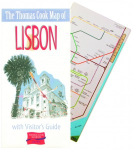 Thomas-Cook-Holidays-Lisbon-Map-and-Cover