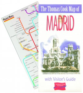 Thomas-Cook-Holidays-Madrid-Map-and-Cover