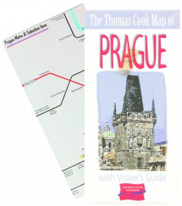 Thomas-Cook-Holidays-Prague-Map-and-Cover
