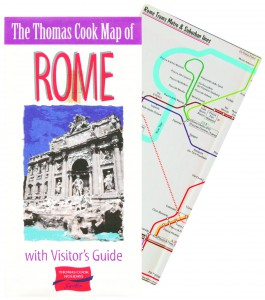 Thomas-Cook-Holidays-Rome-Map-and-Cover