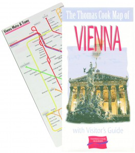 Thomas-Cook-Holidays-Vienna-Map-and-Cover