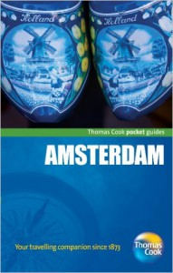 Thomas_Cook_Pocket_Amsterdam