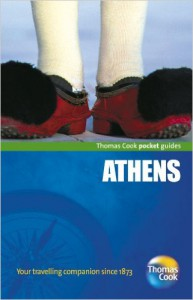 Thomas_Cook_Pocket_Athens