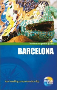 Thomas_Cook_Pocket_Barcelona