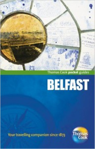 Thomas_Cook_Pocket_Belfast
