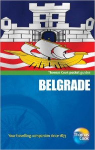 Thomas_Cook_Pocket_Belgrade