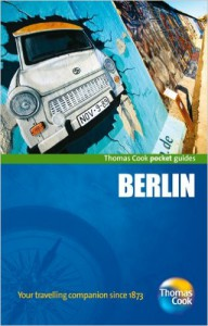 Thomas_Cook_Pocket_Berlin