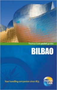 Thomas_Cook_Pocket_Bilbao