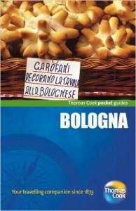 Thomas_Cook_Pocket_Bologna