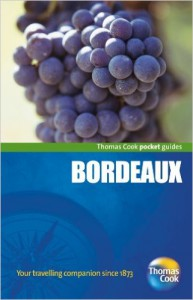 Thomas_Cook_Pocket_Bordeaux