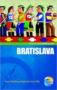 Thomas_Cook_Pocket_Bratislava
