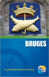 Thomas_Cook_Pocket_Bruges