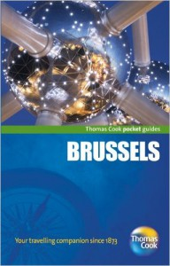Thomas_Cook_Pocket_Brussels