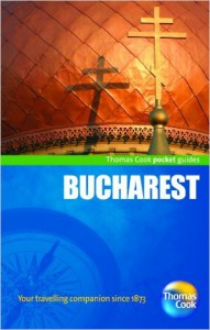 Thomas_Cook_Pocket_Bucharest
