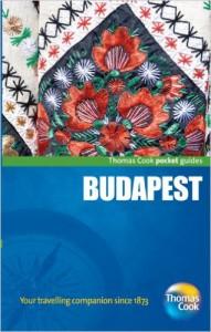 Thomas_Cook_Pocket_Budapest