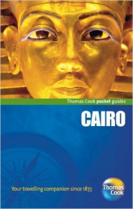 Thomas_Cook_Pocket_Cairo
