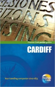 Thomas_Cook_Pocket_Cardiff