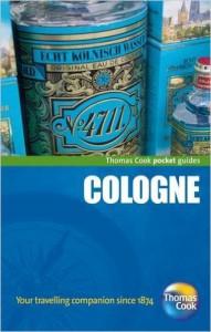 Thomas_Cook_Pocket_Cologne