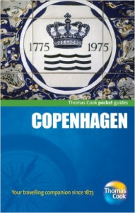 Thomas_Cook_Pocket_Copenhagen