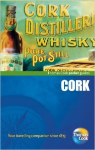 Thomas_Cook_Pocket_Cork