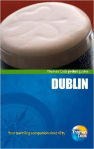 Thomas_Cook_Pocket_Dublin