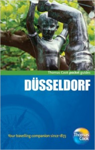Thomas_Cook_Pocket_Dusseldorf
