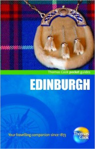 Thomas_Cook_Pocket_Edinburgh