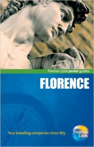 Thomas_Cook_Pocket_Florence