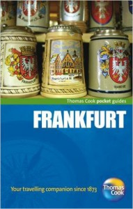 Thomas_Cook_Pocket_Frankfurt