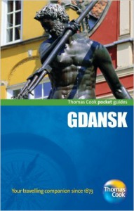 Thomas_Cook_Pocket_Gdansk