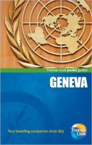 Thomas_Cook_Pocket_Geneva