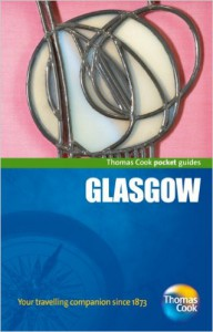 Thomas_Cook_Pocket_Glasgow
