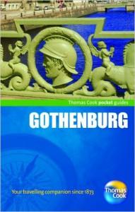 Thomas_Cook_Pocket_Gothenburg