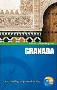 Thomas_Cook_Pocket_Granada