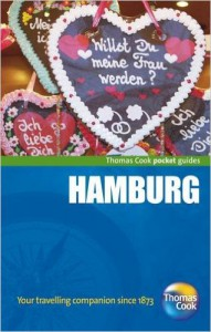 Thomas_Cook_Pocket_Hamburg